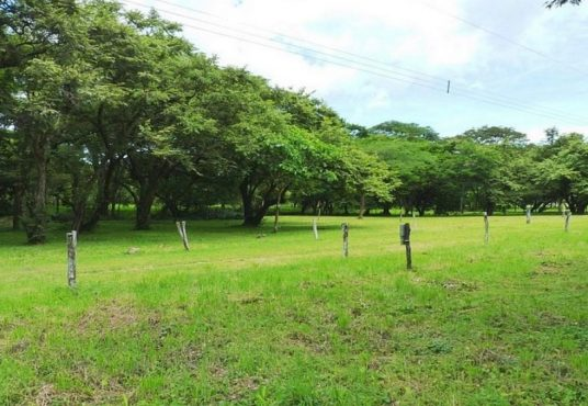 Finca Arwen FOR SALE lote 19 land HG real estate costa rica villareal tamarindo