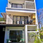 0 Ext - Luxury Villa in Tamarindo for sale 300m beach 1 (2)