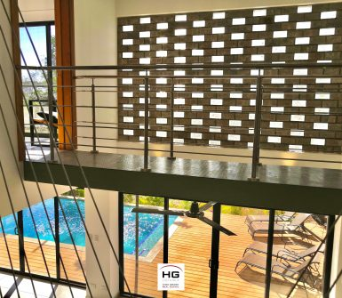 4 UP - Luxury villa Tamarindo for sale 300m beach 4 (2)