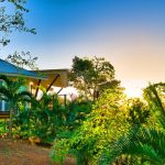 High Grade Real Estate Home - Properties for sale - Costa Rica Tamarindo search map