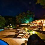 Hotel Resort & Properties house villa for Sale Tamarindo Samara Pinilla Avellanas Nosara Costa Rica Business Commercial to Purchase 2