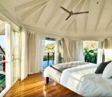 Hotel Resort & Properties house villa for Sale Tamarindo Samara Pinilla Avellanas Nosara Costa Rica Business Commercial to Purchase