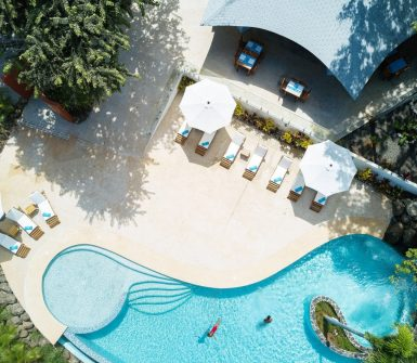 Hotel Resort & Properties house villa for Sale Tamarindo Samara Pinilla Avellanas Nosara Costa Rica Turnkey Business Commercial to Purchase 2